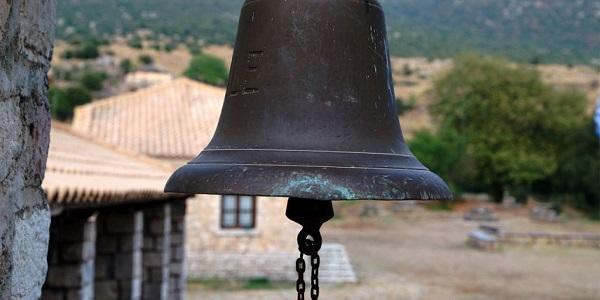 Λαχτάρησαν στον Πύργο: Η καμπάνα χτυπούσε πένθιμα τα μεσάνυχτα της Πρωτοχρονιάς | tanea.gr