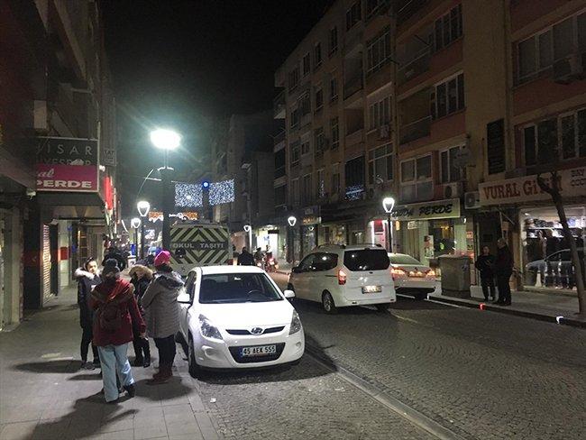 Ο Γεράσιμος Χουλιάρας προειδοποιεί για μεγάλο σεισμό στην Τουρκία | tanea.gr