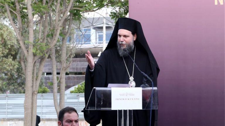 Μητροπολίτης Γαβριήλ: Να καθιερωθεί η γιορτή των Τριών Ιεραρχών ως ημέρα χωρίς κινητό | tanea.gr