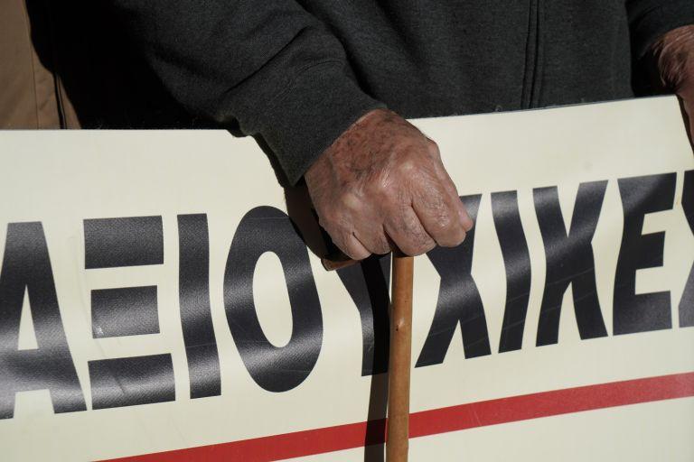 Ο κύβος ερρίφθη για τα αναδρομικά των συνταξιούχων | tanea.gr