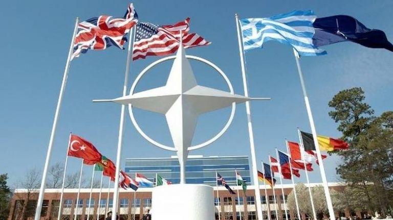 Το NATO αναστέλλει τις εκπαιδευτικές του αποστολές στο Ιράκ   tanea.gr