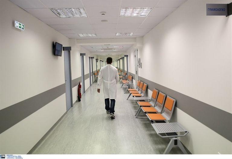 Αλλάζουν όλα στα νοσοκομεία - Τι θα γίνει με τις εφημερίες | tanea.gr