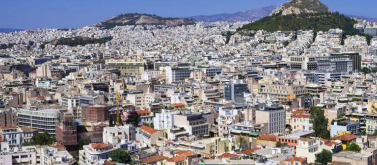 Ακίνητα: Αντίστροφη μέτρηση για την αύξηση στις αντικειμενικές αξίες | tanea.gr