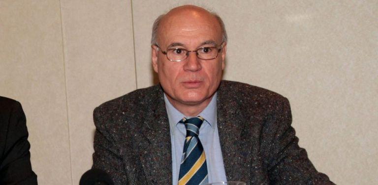 Γ. Παπαδόπουλος για σεισμό Τουρκίας : Αναμένονται ισχυροί μετασεισμοί | tanea.gr