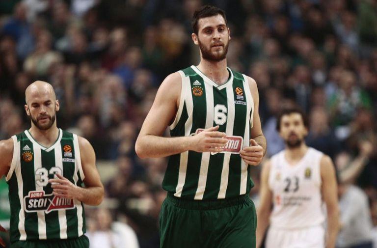Με αυτόν τον Παπαγιάννη η ομάδα αλλάζει επίπεδο | tanea.gr