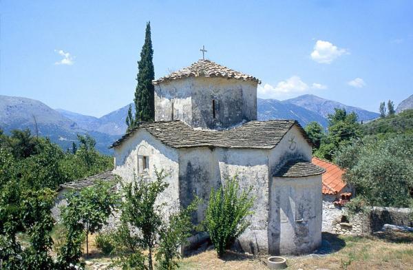 Θεσπρωτία : Ένας τόπος που προσφέρει έντονες συγκινήσεις | tanea.gr
