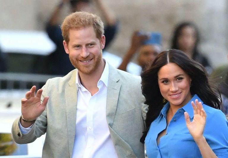 Ο πρίγκιπας Χάρι ανησυχεί μήπως η πλοκή του «The Crown» ασχοληθεί με τα... δικά του | tanea.gr