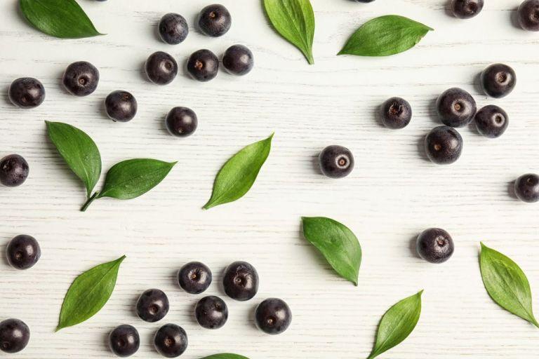Acai berry: Η υπερτροφή με τα πολλαπλά οφέλη στην υγεία | tanea.gr