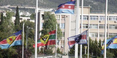 Τι σηματοδοτούν οι αλλαγές στην ηγεσία των Ένοπλων Δυνάμεων; | tanea.gr