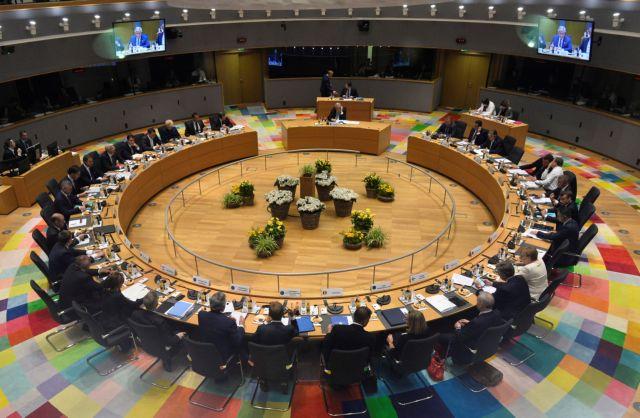 Έκτακτη σύνοδος των ΥΠΕΞ της ΕΕ για τη δολοφονία Σουλεϊμανί | tanea.gr