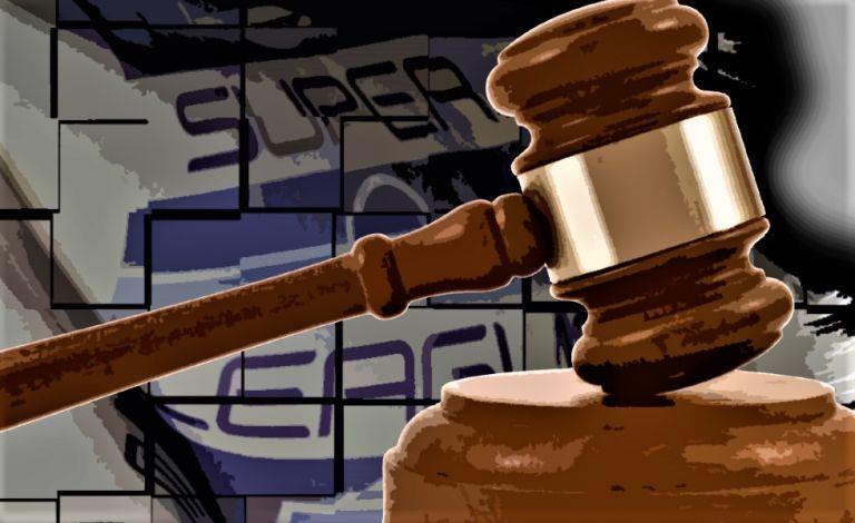 Δίωξη άσκησε ο ποδοσφαιρικός εισαγγελέας, με σκοπό να κλείσει το Καραϊσκάκη | tanea.gr