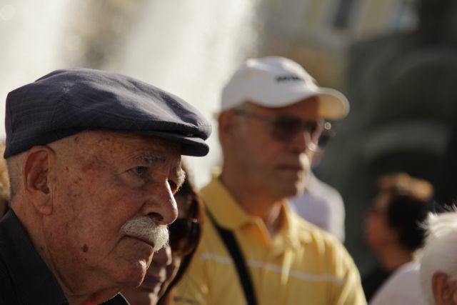 Την Τετάρτη η απόδοση παρακρατηθέντων ποσών σε συνταξιούχους του τέως ΟΓΑ | tanea.gr