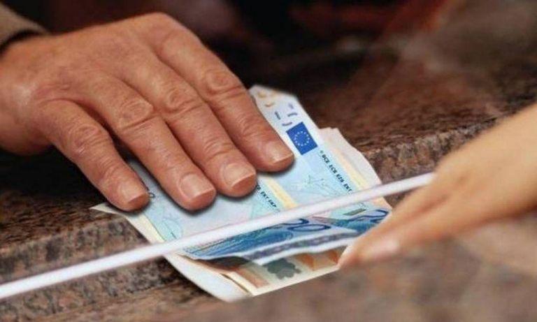 Ποιοι συνταξιούχοι γλιτώνουν πρόστιμα και προσαυξήσεις από τα αναδρομικά | tanea.gr