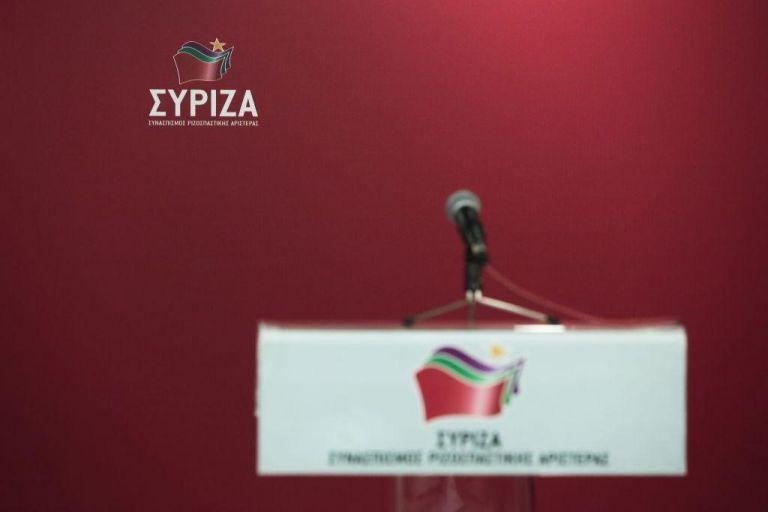 Οργή ΣΥΡΙΖΑ κατά Μπάμπη Παπαδημητρίου που χάρηκε για τη δολοφονία Σουλεϊμανί | tanea.gr