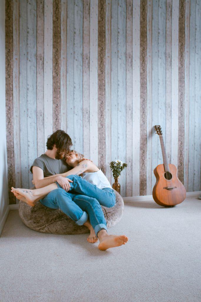 Στοματικός έρωτας : Όλα όσα πρέπει να ξέρετε... για λόγους υγείας | tanea.gr