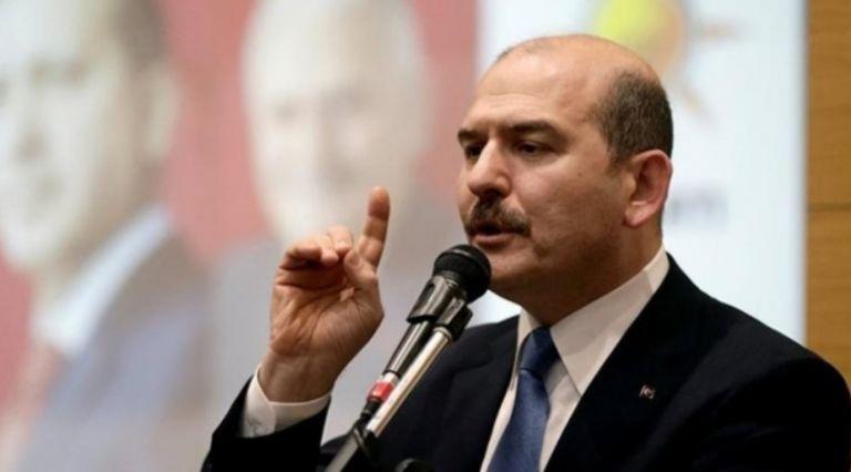 Πρόβλεψη-σοκ τούρκου υπουργού: Περιμένουμε σεισμό 7,5 Ρίχτερ στην Κωνσταντινούπολη | tanea.gr