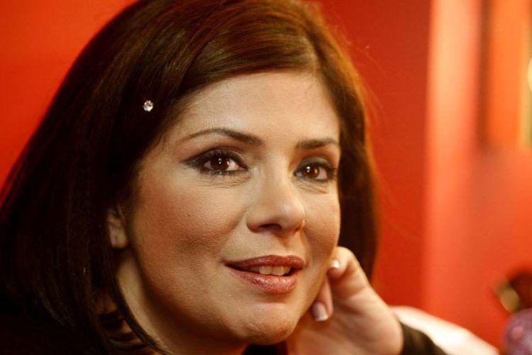 Η Bάσια Παναγοπούλου ξέσπασε για τη ληστεία στο θέατρο της στο Γκάζι | tanea.gr