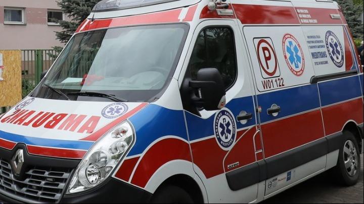 Πυρκαγιά σε άσυλο ανιάτων – Τέσσερις νεκροί   tanea.gr