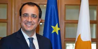 Στην Αθήνα ο Κύπριος ΥΠΕΞ – Συνάντηση με τον πρωθυπουργό   tanea.gr