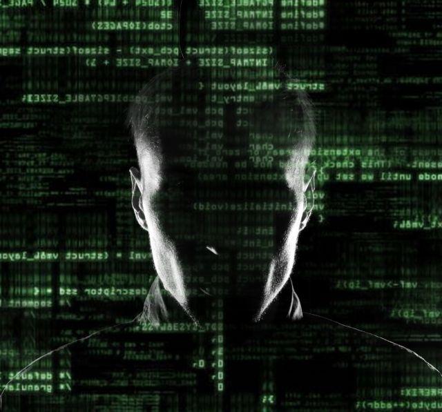 Τούρκοι χάκερς υποστηρίζουν ότι «χτύπησαν» ελληνικές κυβερνητικές ιστοσελίδες | tanea.gr