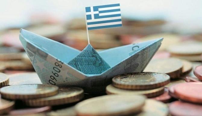 ΕΒΕΠ: Συνέχιση των μεταρρυθμίσεων για να μην ανακοπεί το θετικό κλίμα | tanea.gr