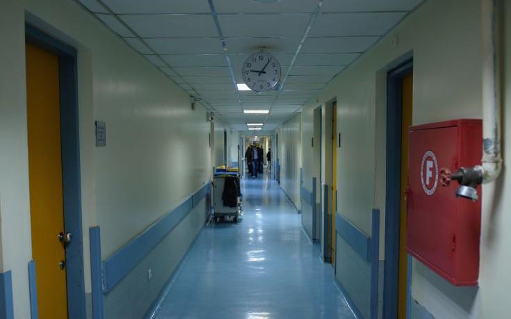 Κορωνοϊός : Αρνητικό το ύποπτο κρούσμα στο Αττικό νοσοκομείο | tanea.gr