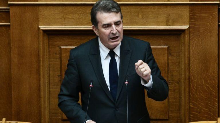 Χρυσοχοΐδης : Σύντομα τα σύνορα μας θα είναι απόρθητα   tanea.gr