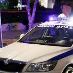 Τροχαίο στη Γλυφάδα: Εμφανίστηκε ο οδηγός της Corvette που σκότωσε τον 25χρονο