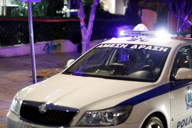 Τροχαίο στη Γλυφάδα: Εμφανίστηκε ο οδηγός της Corvette που σκότωσε τον 25χρονο | tanea.gr