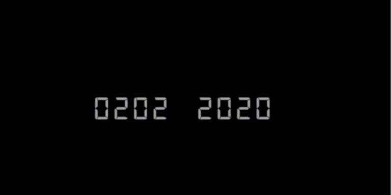 Εκπληκτικό : Σήμερα η μόνη ημερομηνία του 21ου αιώνα με καρκινική γραφή | tanea.gr