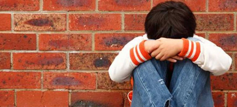Σοκ στα σχολεία -- Η βία είναι παντού! | tanea.gr