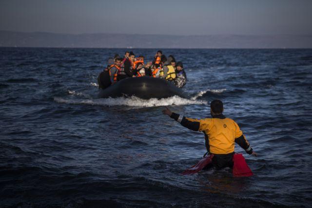 Η ΕΕ αναμένει από την Τουρκία να τηρήσει την Κοινή Δήλωση για το προσφυγικό | tanea.gr