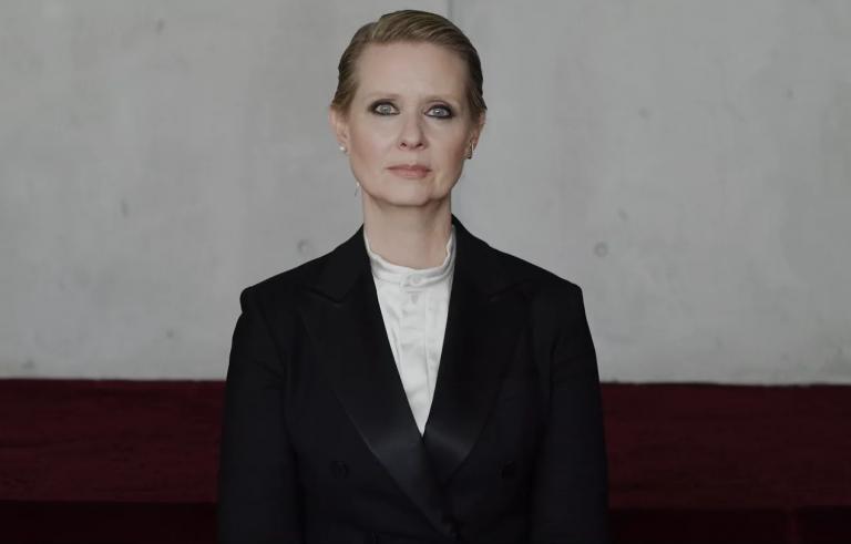 «Να είσαι κυρία είπαν» : Το βίντεο που πρέπει να δεις κι εσύ | tanea.gr