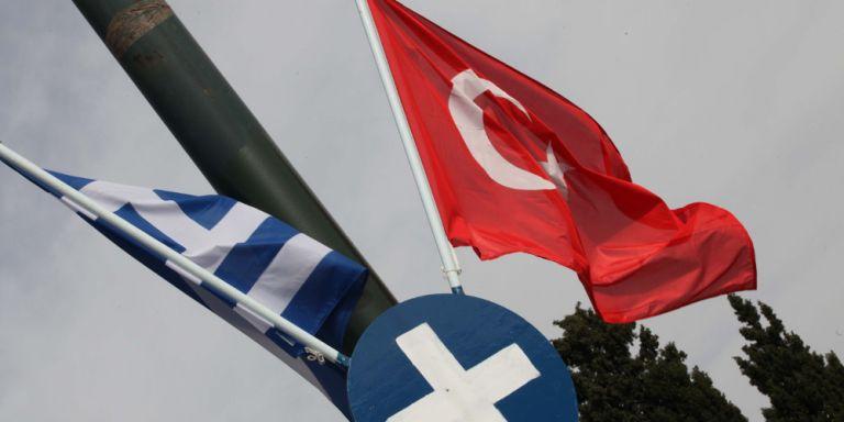 ΜΟΕ Ελλάδας – Τουρκίας: Συμφώνησαν να διοργανώνουν αθλητικές εκδηλώσεις! | tanea.gr