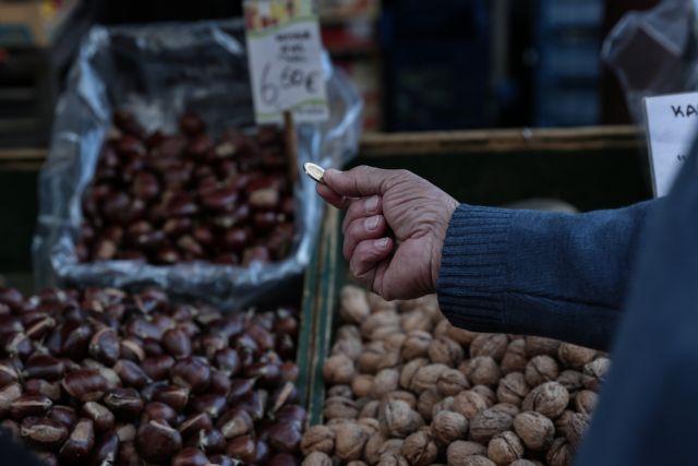 Δημόσιο: Δεν συμφέρει να δοθούν ξανά τα δώρα στους συνταξιούχους | tanea.gr
