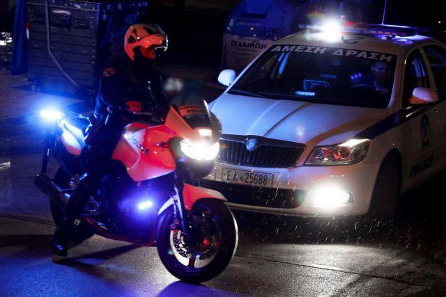 Θανατηφόρο τροχαίο στη Γλυφάδα: Θέμα χρόνου ο εντοπισμός του οδηγού που εγκατέλειψε τον 25χρονο | tanea.gr