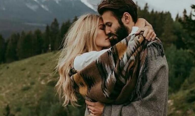 Αλήθειες που πρέπει να ξέρεις για τον έρωτα | tanea.gr