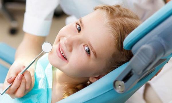 Πώς το παιδί θα ξεπεράσει τον φόβο για τον οδοντίατρο | tanea.gr