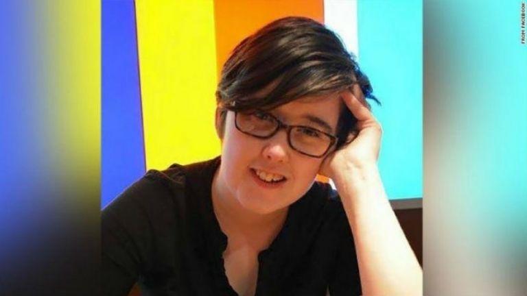 Β. Ιρλανδία: Τέσσερις συλλήψεις για τη δολοφονία της Λάιρα ΜακΚί | tanea.gr