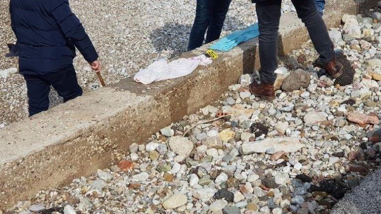 Πάτρα: Προφυλακιστέα η 27χρονη που πέταξε το μωρό της στη θάλασσα | tanea.gr