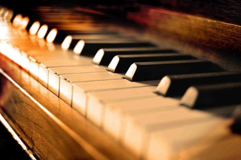 Tο μουσικό κομμάτι με τις περισσότερες ψυχοθεραπευτικές ιδιότητες | tanea.gr