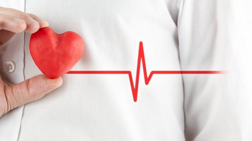 Κρίση πανικού ή καρδιά; – Πώς να τα ξεχωρίζετε | tanea.gr