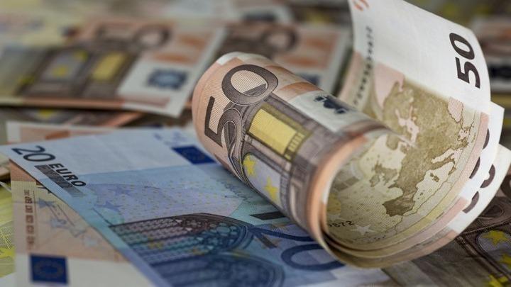 Εγκρίθηκαν τα κονδύλια για το Ελάχιστο Εγγυημένο Εισόδημα | tanea.gr