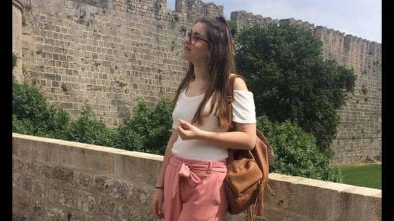 Δίκη Τοπαλούδη: Ήταν το καλύτερο άτομο που έχω γνωρίσει κατέθεσε φίλη της με δάκρυα στα μάτια | tanea.gr