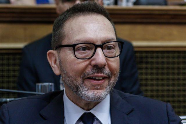Νέα θητεία Στουρνάρα στην ΤτΕ μέσω… Φρανκφούρτης – Εξελέγη πρόεδρος της Επιτροπής Επιθεώρησης της ΕΚΤ | tanea.gr