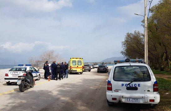 Πάτρα: Εντοπίστηκε και ανακρίνεται η μητέρα του νεκρού βρέφους | tanea.gr