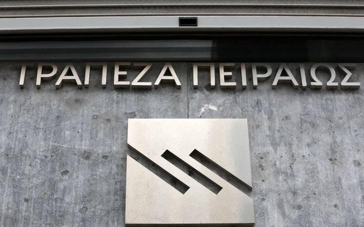 Κορωνοϊός: Υπάλληλος στα κεντρικά της Τράπεζας Πειραιώς η 40χρονη που νόσησε στην Αθήνα | tanea.gr