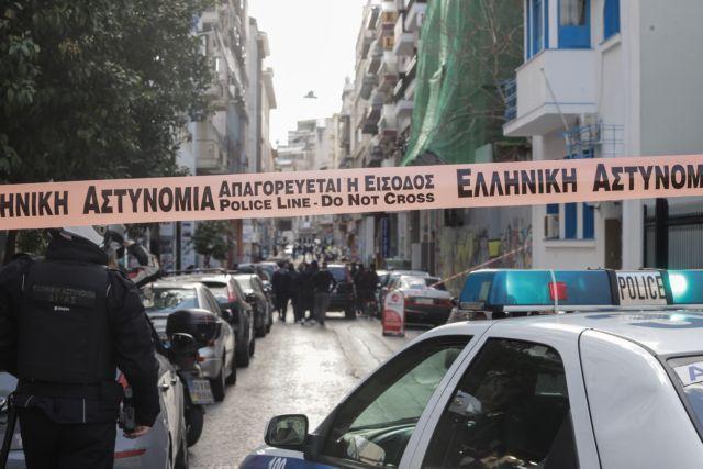 Αιματηρή συμπλοκή στο κέντρο της Αθήνας: Γιατί σφάχτηκαν Αφγανοί και Πακιστανοί | tanea.gr