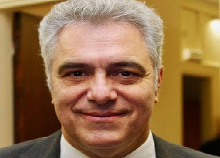 Νέος πρόεδρος του ΣτΕ ο Αθανάσιος Ράντος | tanea.gr