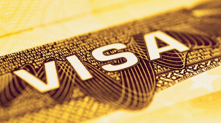 Ο κορωνοϊός «χτυπά» την Golden Visa - «Φρένο» στις αγοραπωλησίες ακινήτων | tanea.gr